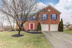 665 Westerly Dr Crescent Springs, KY 41017