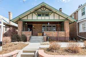 1406 Monroe Street Denver, CO 80206