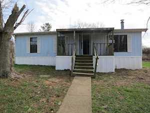 308 Ethel Drive Nicholasville, KY 40356