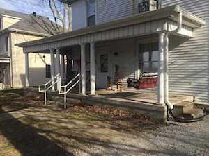 104 N Maple Street Wilmore, KY 40390