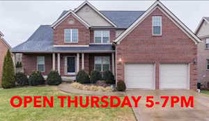 147 Inverness Drive Georgetown, KY 40324