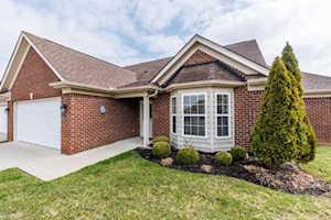 118 Garden Gate Ct Shepherdsville, KY 40165