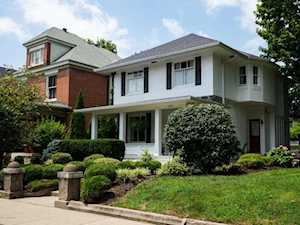 1633 Rosewood Ave Louisville, KY 40204