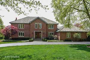 6528 Saddle Ridge Lane Long Grove, IL 60047
