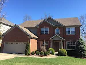 4764 Windstar Way Lexington, KY 40515