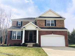 1107 Crossings Cove Ct Louisville, KY 40245
