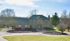 1611 Birch Hill Florence, KY 41042