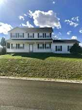 92 Powell Ln Brandenburg, KY 40108