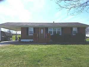 4337 Parker Grove Rd Magnolia, KY 42757