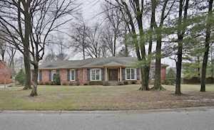 410 Hidden Oak Way Louisville, KY 40222