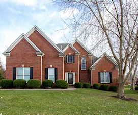 14648 Cressington Cir Louisville, KY 40245