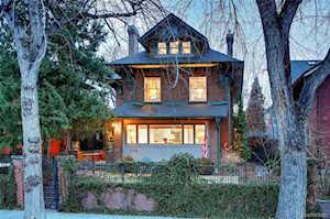 714 Humboldt Street Denver, CO 80218