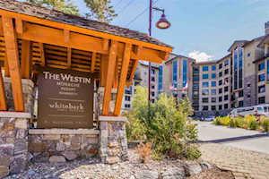 50 Hillside Drive #541 Mammoth Lakes, CA 93546