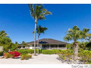 3 Beach Homes #3 Captiva, FL 33924