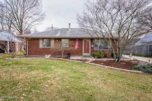 3626 Kelly Way Louisville, KY 40220