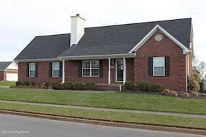 7816 Ridgehurst Pl Louisville, KY 40299