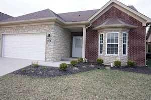 168 Villa Vista Dr Shepherdsville, KY 40165