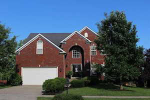 153 Cherry Hill Drive Georgetown, KY 40324