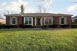 3523 Kirby Ln Louisville, KY 40299