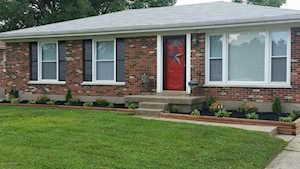 6710 Orange Blossom Rd Louisville, KY 40219