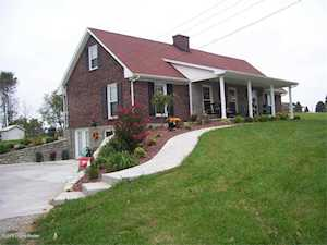 6388 Bloomfield Rd Bardstown, KY 40004