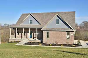 2007 West Court Richmond, KY 40475