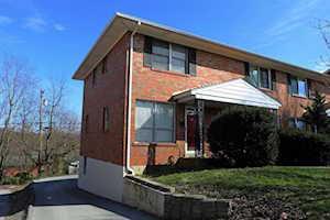 1642 Alexandria Drive Lexington, KY 40504