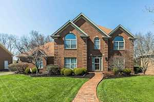4025 Palomar Boulevard Lexington, KY 40513