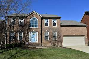 692 Emmett Creek Lane Lexington, KY 40515