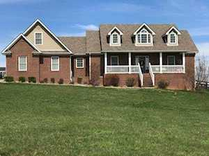 71 Lucille Circle Lancaster, KY 40444