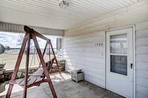 1926 N State Road 19 Akron, IN 46910