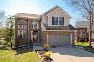 696 Twin Pines Way Lexington, KY 40514