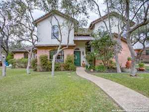 507 Bluffwood Dr San Antonio, TX 78216