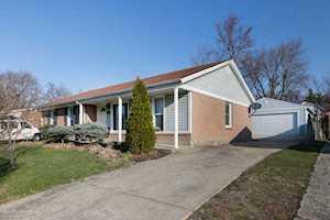 6805 John Paul Ln Louisville, KY 40229