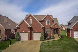 11415 Expedition Trail Louisville, KY 40291