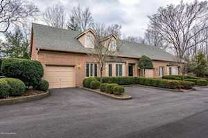 2603 Seminary Dr Louisville, KY 40241