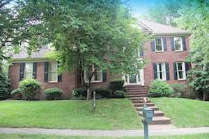 4056 Peppertree Drive Lexington, KY 40513