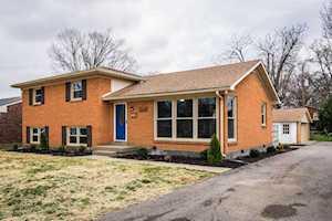 2900 Sheldon Rd Louisville, KY 40218