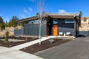2826 NW Shields Drive Bend, OR 97703