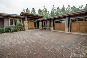 2315 NW Rawlins Court Bend, OR 97703