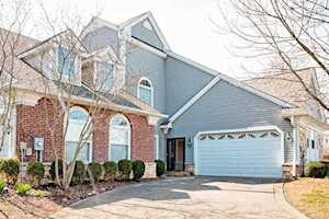 417 Brightview Dr Simpsonville, KY 40067
