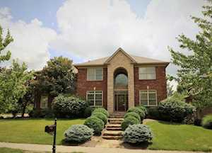 1332 Wakehurst Court Lexington, KY 40509
