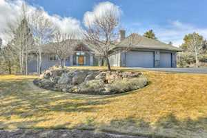 1187 NW Promontory Drive Bend, OR 97703