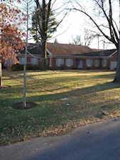 232 Barrow Road Lexington, KY 40502