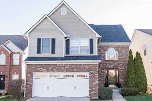 3057 Quaker Hill Lane Lexington, KY 40509