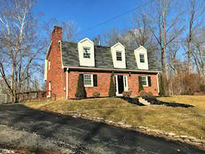 58 Forest Hill Ct Carrollton, KY 41008