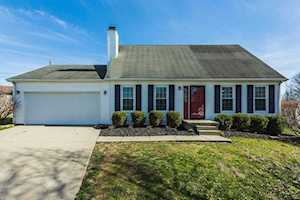 206 Albany Winchester, KY 40391