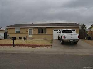 5533 Bedford Court Denver, CO 80239