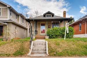 1130 South Josephine Street Denver, CO 80210