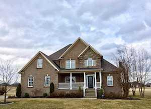 326 Heritage Hill Pkwy Shepherdsville, KY 40165